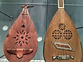 Horniman instruments 16.jpg