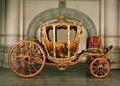 Hornska vagnen - Livrustkammaren - 29885.tif