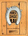 Horse Shoe Rag.jpg
