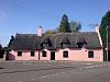 Horseshoes Old public house Little Thetford.jpg
