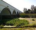 Hortobágyi 9 lyukú híd.jpg