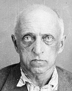 Maksymilian Horwitz
