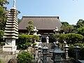 Hosenji-Temple main hall.JPG