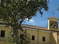 Hospital de la Venerable Orden Tercera (Madrid) 20140923 0002.JPG