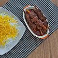 Hosseini kabab.jpg
