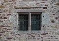 Hotel Delauro in Rodez (2).jpg