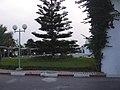Hotel El Mouradi Skanes Beach - panoramio - Ádám Fejes (1).jpg