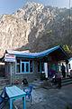 Hotel Marshyangdi Mandala, Chame (4560843312).jpg