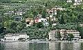 Hotel Paradiso, Residence Torbole - panoramio.jpg