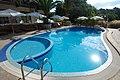 Hotel Simeon. Pool - panoramio (3).jpg