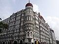 Hotel Taj Palace 07.jpg