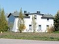 House, Ribnitz-Damgarten ( 1080235).jpg