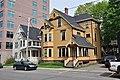 House in Fitzroy Street, Charlottetown, PEI (19000236664).jpg