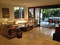 House interior in Brisbane 2014 03.JPG