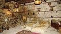 House of 'Mishaxhiu' 10.jpg