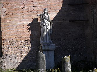 House of the Vestals statue.jpg