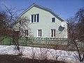 House on Myloradovychiv Street in Chernihiv 25 of March 2018 13.jpg