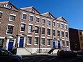 Houses on Duke Street, Liverpool (2).jpg