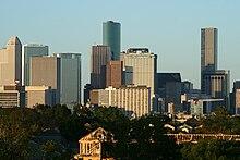 Cities Skylines Large Buildings