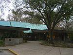 Houston Arboretum CIMG1216.JPG