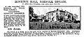 Hoveton Hall 1931.jpg