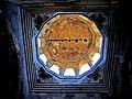Hovhannavank (dome inside) 32.jpg