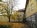 Hovseter huseby kompetansesenter Statsped rk 169214 IMG 2098.JPG