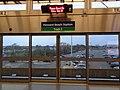 Howard Bch JFK 01 - AirTrain JFK.jpg