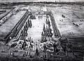 Howland Great Wet Dock 1717.jpg