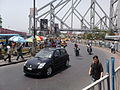 Howrah Railway Station Area - Howrah 2012-06-04 01287.jpg
