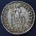 Hoxne Hoard coin 3.JPG