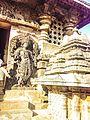 Hoysaleshwara temple, Halebidu 519.jpg