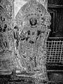 Hoysaleshwara temple, Halebidu 586.jpg