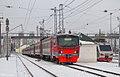 Https,--www.trainpix.org-vehicle-59404--n64055, Россия, Новосибирская область, станция Новосибирск-Главный (Trainpix 211222).jpg