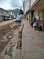 Huancayo Peru- Neighborhood of Automechanics.jpg