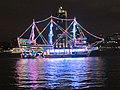 Huangpu River Boat (38852714630).jpg