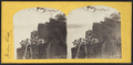 Hudson River, The Palisades, from Robert N. Dennis collection of stereoscopic views.png