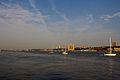 Hudson River 2012 01.jpg