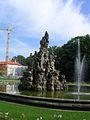 Hugenottenbrunnen erlangen2.jpg