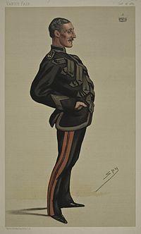Hugh Dawnay, 8th Viscount Downe.jpg
