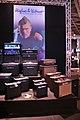 Hughes&Kettner guitar amplifiers family.jpg