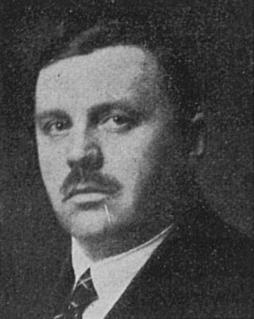 Hugo Jonsson Finnish swimmer