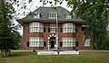HuizeDeGorenEindhoven Rijksmonument518813.jpg
