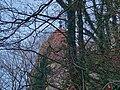Human rights memorial Castle-Fortress Sonnenstein 117842516.jpg