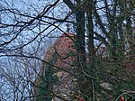 Human rights memorial Castle-Fortress Sonnenstein 117842516.jpg