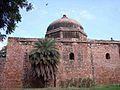 Humayun Tomb 028.jpg