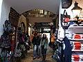 Hundertwasservillage 08.JPG