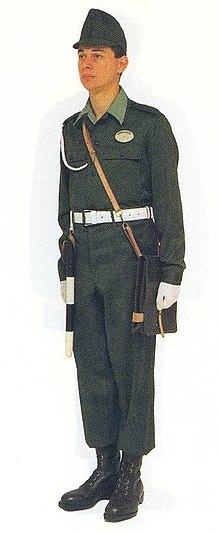 5325ad8c1 Hungarian People's Army - Wikipedia