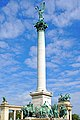 Hungary-02319 - Column (32233720830).jpg