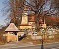 Hunkovce, cerkiew Opieki Bogurodzicy (HB4).jpg